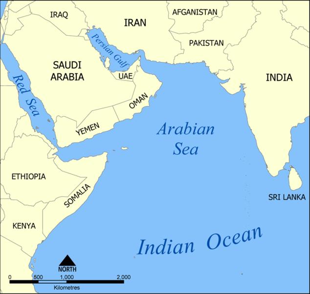 La guerra del golfo persico yahoo dating