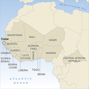 africa as i have known it nyasaland east africa liberia sei nei gal