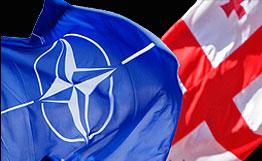 Georgia:aperto un campo di addestramento della NATO