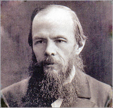 https://rickrozoff.files.wordpress.com/2011/05/dostoevsky.jpg