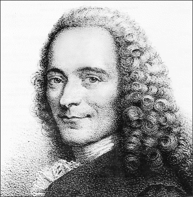 voltaire essay on man Voltaire essays: over 180,000 voltaire essays, voltaire term papers, voltaire research paper, book reports 184 990 essays, term and research papers available for.