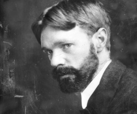 d.h. lawrence a collection of critical essays One of a series of works aimed at presenting contemporary critical opinion on major authors, this collection includes essays by dorothy van ghent, marvin mudrick.