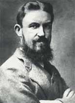 George Bernard Shaw / जार्ज बर्नार्ड शा ...