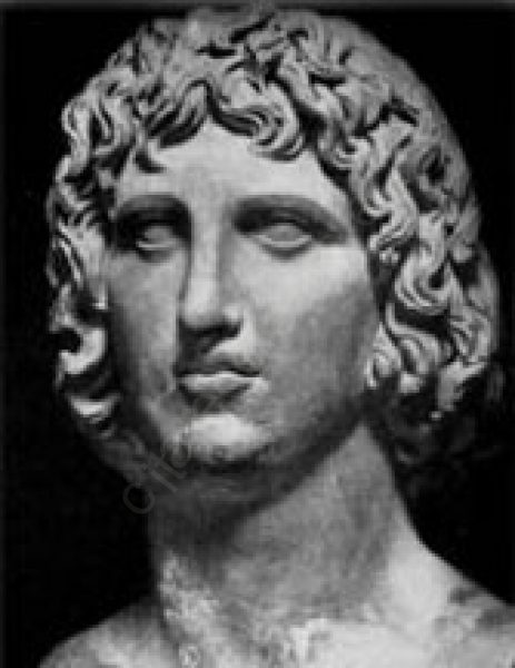 is virgils aenied an anti war poem Aeneid summary virgil  summary of the poem the aeneid is an epic poem,  a war breaks out and aeneas is given magical armor by the gods for protection turnus, the leader of latium's defense .