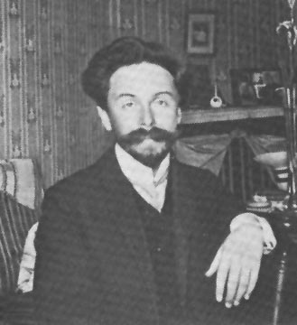 alexander scriabin Scriabin was born in moscow into a russian noble family on christmas day 1871 according to the julian calendarhis father nikolai aleksandrovich scriabin (1849-1915), then a student at the moscow state university, belonged to a modest noble family founded by scriabin's great-grandfather ivan alekseevich scriabin, a simple soldier from tula.