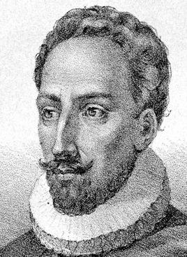 miguel cervantes essay These include such classics as john bunyan's the pilgrim's progress, sir  thomas malory's le morte d'arthur, and miguel de cervantes's don.