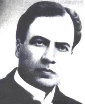 essays on george washington carver