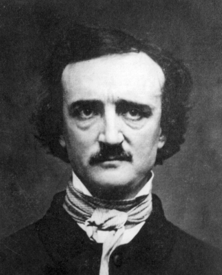 edgar allan poe 12 Welcome to poestoriescom by robert giordano this site contains short stories and poems by edgar allan poe (edgar allen poe is a common misspelling), story summaries, quotes, and linked vocabulary words and definitions for educational reading it also includes a short biography, a timeline of poe's life, and links to other poe sites.