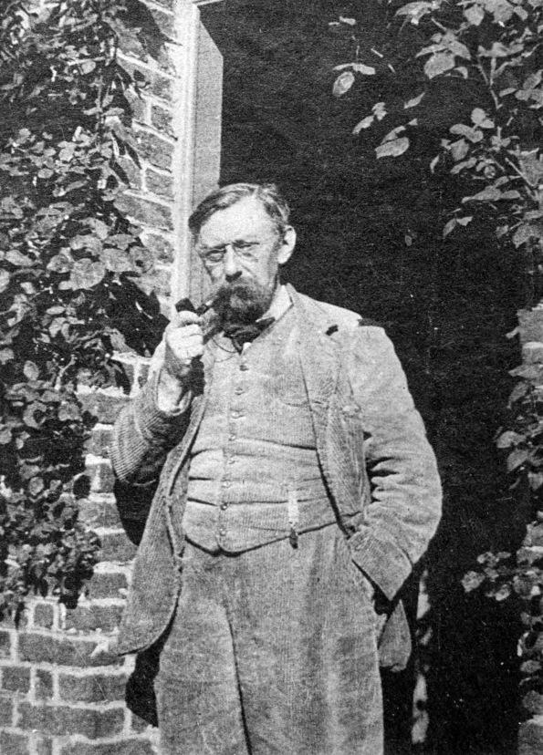 emile_verhaeren_in_1910