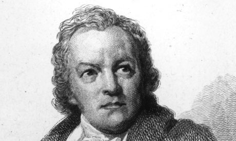 William-Blake-001