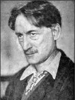 Henri-Barbusse