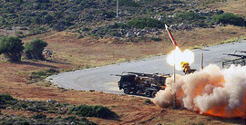 20101022_101022-missile-defence_rdax_270x138
