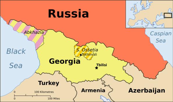 676px-georgia_ossetia_russia_and_abkhazia_ensvg