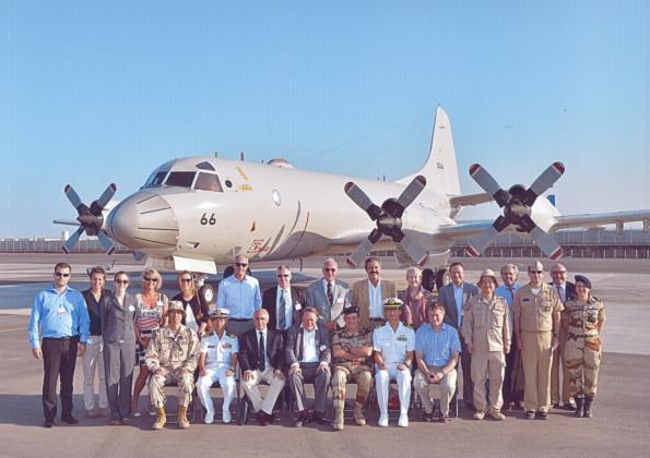 Djibouti2