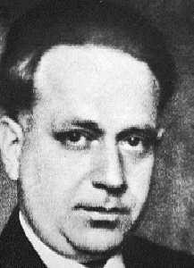 kurttucholsky
