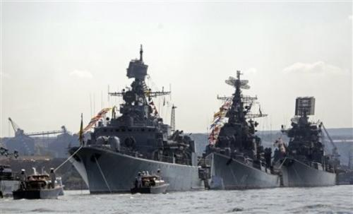 ap%2010%2025%2010%20Russian%20black%20sea%20fleet_0_preview