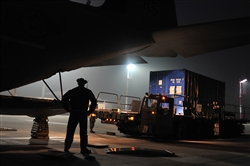 members-of-the-86th-aircraft-maintenance-squadron-and-the-37th-airlift-squadron-h