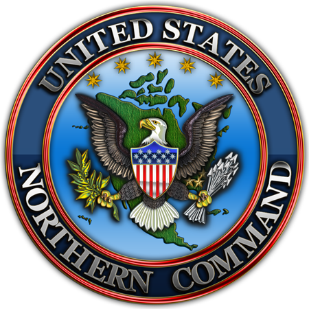 Northern Command Emblem [1_5]