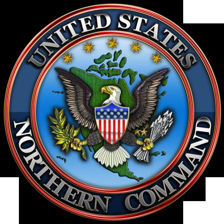 Northern Command Emblem [1_5]