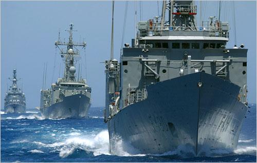 110706-Navy-500