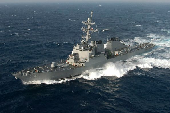 800px-USS_Barry_DDG52