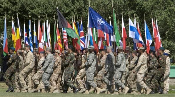 afghanistan2012