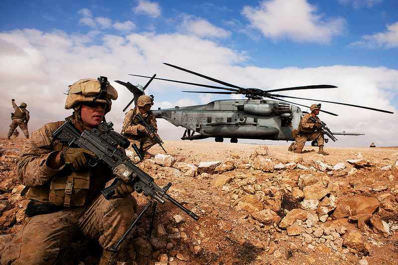 helicopter war games with Morocco U S Africa  Mand Nato Allies Plan Largest Ever African War Games on Photos also Deffkopta together with 9 Pictures Proving P 47 Thunderbolts Were Badass in addition Time Warner Cable Outage With Solar Problems In Oct together with Wwe 2k14 Roster In Visual Tease.