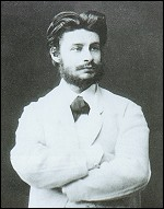 brandes-1881