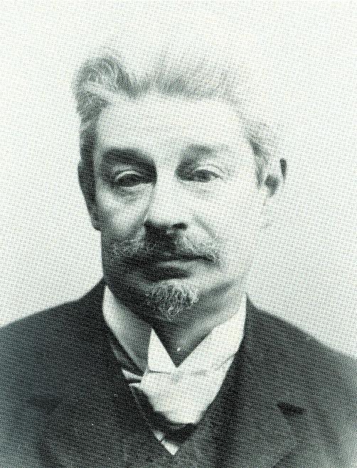 Georg_Brandes_1842_1927