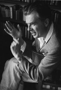the role of history in aldous Aldous huxley was a british  eu france geopolitics history international international  aldous huxley would always play the role of a .