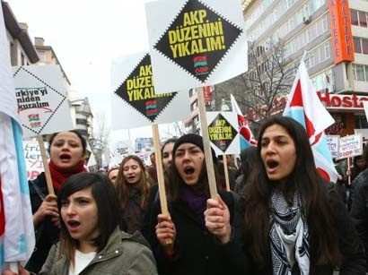 Turkey_pro_Syria_protests_240213