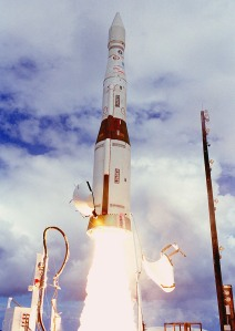 abm_gmd_test_launch_2001_lg1