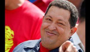 hugo-chavez-gobierno-venezolano-difunde