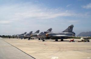 NATO-planes-hit-Tripoli-targets