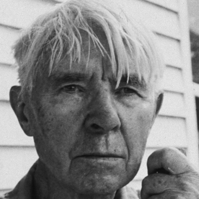 "essay scorer carl sandburg Carl sandburg uses personification, imagery, and diction in ""chicago"" to give people who doubt his city's strength his idea of chicago we will write a custom essay sample on ""chicago"" by carl sandburg specifically for you."