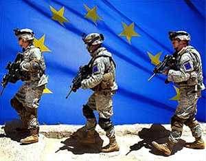 euro%203%2024%2011%20Euro%20Army