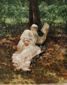 Leo-Tolstoy-Painting-by-Repin