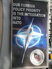 170px-Georgia_NATO