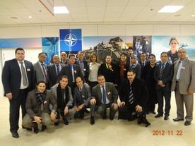 20130213_121122-algerian-diplomats_rdax_276x207