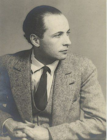 Image result for Louis Aragon