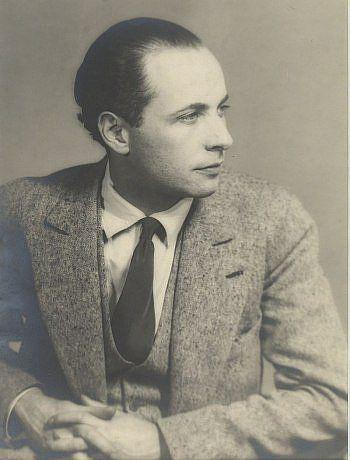Louis Aragon books