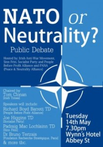 nato-or-neutrality-flyer-1