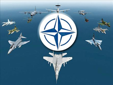 Image result for nato 2020