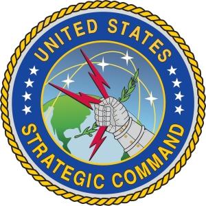 USSTRATCOM_emblem