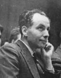 aragon-louis-1935