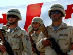 georgian_soldiers