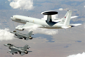 NATO_ACCS_300