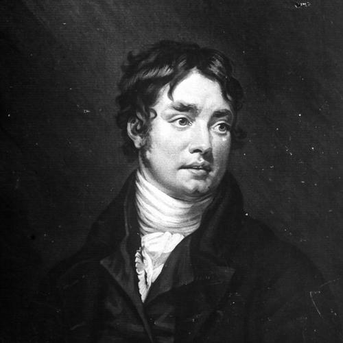Samuel Taylor Coleridge photo #1492, Samuel Taylor Coleridge image