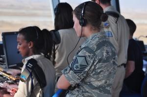 EUCOM-US-IDF-EXERCISE-STALLION-13-SOLDIERS