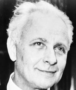 louis-aragon-1897-1982-french-poet-everett